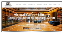 Virtual Career Library - 2 Year