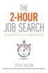 2-Hour Job Search