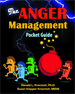 Anger Management Pocket Guide (Set of 25)