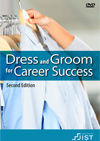 Dress and Groom for Career Success