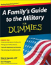 OOP-Family's Guide to the Military for Dummies