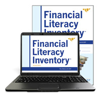 Financial Literacy Inventory (FLI)