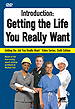 Getting the Job You Really Want - 10 Part DVD Series