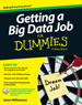 Getting a Big Data Job For Dummies