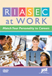 RIASEC at Work - Match Your Personality to Careers - DVD