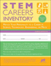 STEM Careers Inventory