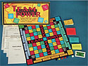 TeamPower Board Game