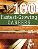 100 Fastest Growing Careers