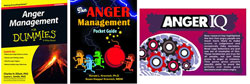 Anger Management Resources