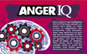 Anger IQ™ Board Game