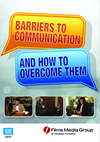 Barriers to Communication and How to Overcome Them DVD