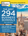 Best 294 Business Schools