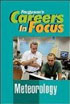 Careers in Focus - Meteorology