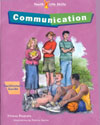 OOP-Youth Life Skills Communication Facilitators Guide