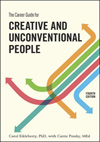 Career Guide for Creative and Unconventional People