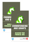 Crowdfunding and Grants - 2 DVDs (CC)