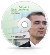 Careers II Trivia Challenge - On a Job (Building License)