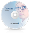 Careers Software - Decisions (5 Computer License)