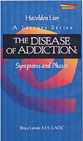 Drug and Alcohol Education - The Disease Concept of Addiction: Symptoms & Phases DVD