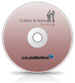 Dollars & Sense Banking Software - Building License