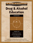 Drug and Alcohol Education - Client Workbooks (100)