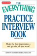 Everything Practice Interview Book