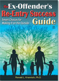 Ex-Offender's Re-Entry Success Guide
