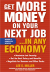 Get More Money on Your Next Job…in Any Economy