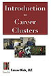 Introduction to Career Clusters - DVD