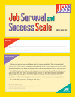 Job Survival and Success Scale (JSSS)