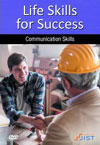Life Skills for Success: Communication Skills DVD