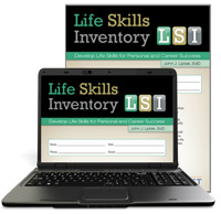 Life Skills Inventory: Develop Life Skills for Personal and Career Success