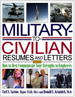 Military-to-Civilian Resumes and Letters
