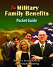 Military Family Benefits Pocket Guide (Set of 25)