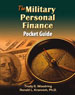 Military Personal Finance Pocket Guide (Set of 25)