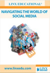 Navigating the World of Social Media - DVD