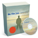 On The Job Coast-to-Coast Software - Building License