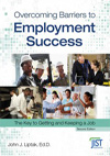 Overcoming Barriers to Employment Success