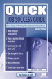 Quick Job Success Guide - 10 Packs