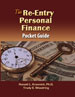 Re-Entry Personal Finance Pocket Guide - (Set of 25)