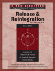 Release and Reintegration - Client Workbooks (100)
