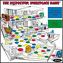 Respectful Workplace Game