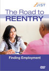 Road to Reentry Video Series: Finding Employment