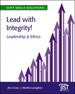 Soft Skills Solutions - Lead with Integrity - Individual Booklet