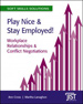 Soft Skills Solutions - Play Nice and Stay Employed - Individual Booklet