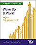 Soft Skills Solutions - Wake Up and Work - Package of 10