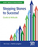 Soft Skills Solutions - Stepping Stones to Success - Pack of 10