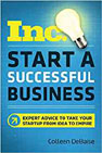 Start a Successful Business