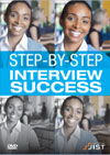 Step-by-Step Interview Success - DVD