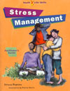 OOP-Youth Life Skills Stress Management Facilitator's Guide